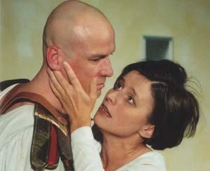 (Mankell), Regie: <b>Ulrich Hüni</b> - rollen2